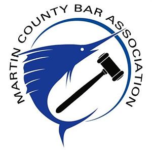 Martin County Bar Association